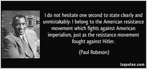 of the american resistance you are the one we been waiting for books quotes against imperialism quotesgram