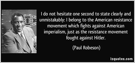quotes against imperialism quotesgram