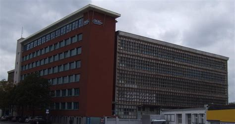 Wendy S Office by Office Building At Wendy 15 å R 243 Dmieå Cie Morskie â Gdynia