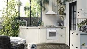 ikea savedal kitchen ikea presenta la cocina metod youtube