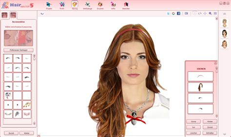 hair master download download hair master 5 5 for free