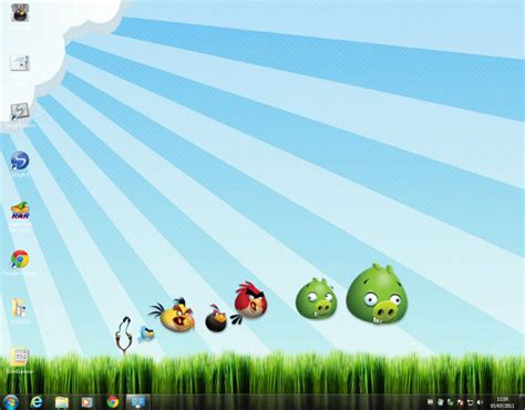 vikitech themes for windows 8 1 free download angry birds theme download