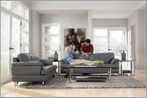 Affordable Interior Design Nyc by Affordable Interior Designers Nyc Images Living Room