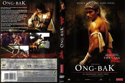 video film ong bak 1 ong bak martial arts ong bak poster f wallpaper