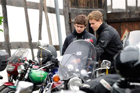 Veranstaltungen Motorrad Jansen by Motorrad Treffs Motorrad Aktivit 228 Ten Kulturland