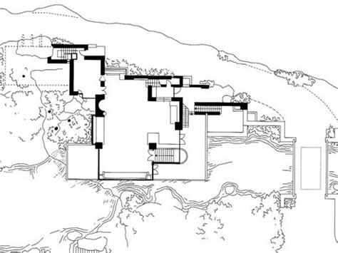 frank lloyd wright house floor plans