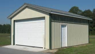 pole barn garages prices easy to barn overhang plans cags