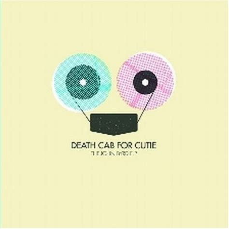 brothers on a hotel bed lyrics death cab for cutie lyrics lyricspond
