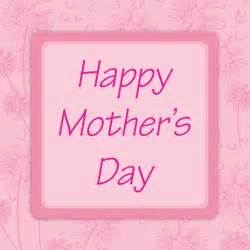 mother s mother s day card pink free stock photo public domain pictures