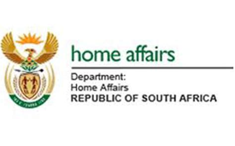 department of home affairs condemns unruly asylum