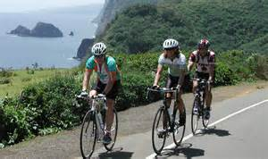 Bike Tours 5 Places To Cycle In The United States True