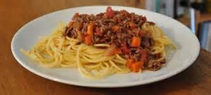 spaghetti 224 la bolognaise sauce bolognaise p 226 tes boeuf