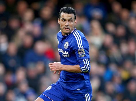 chelsea news now chelsea transfer news pedro looking to leave stamford