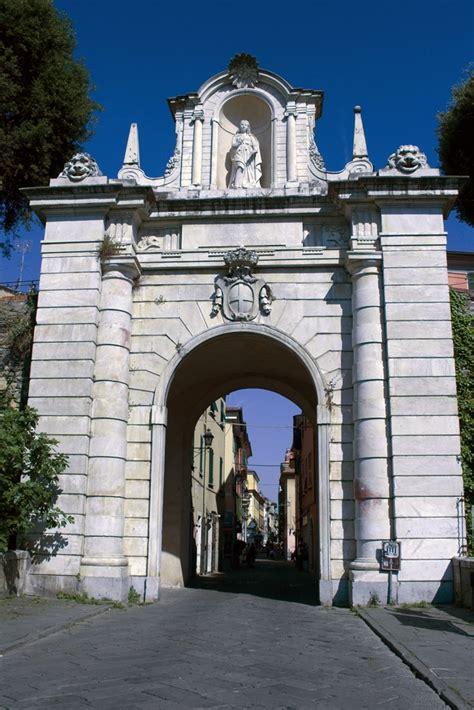 porta romana testo bonesprit la porta romana a sarzana