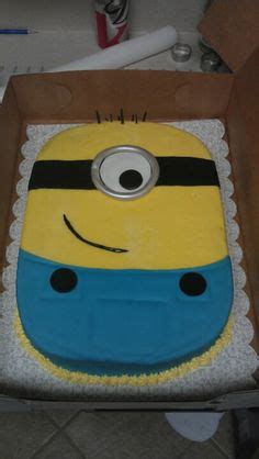 faeizas cakes minion rainbow butter cake with buttercream quot racing car track quot cake for quot 6 quot year olds birthday my
