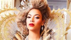 beyonce wallpaper beyonce knowles wallpapers images photos pictures backgrounds