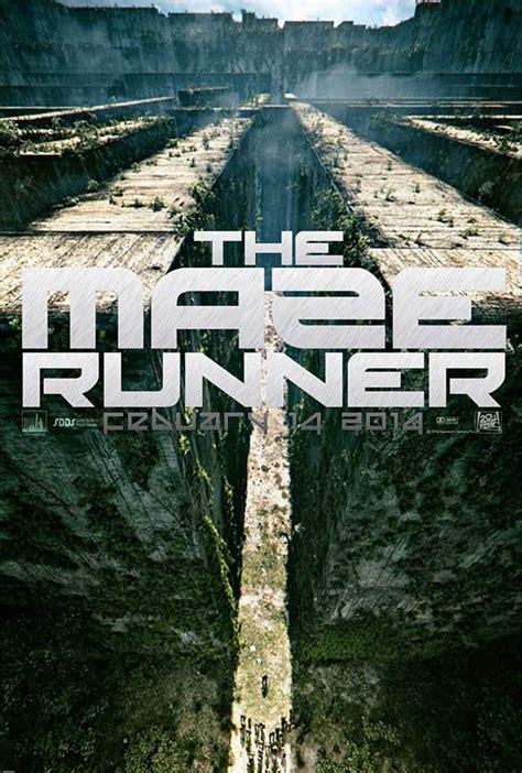 maze runner im labyrinth die auserw 228 hlten trilogie bd maze runner die auserw hlten im labyrinth seite 1