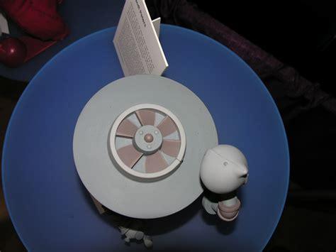 Toys Buckeye Rot Sket One vinyl pulse fair wheaty wheat