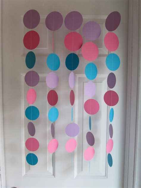 Pink And Teal Curtains Decorating Pink And Teal Curtains Decorating Pink Shower Curtain Turquoise Teal Pink Curtain Coastal