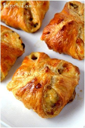 Phancy Philly Cheesesteak Turnovers by 17 Best Ideas About Puff Pastry Chicken On