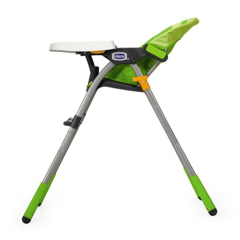 chicco jazzy highchair green chicco high chair jazzy buy at kidsroom nursing