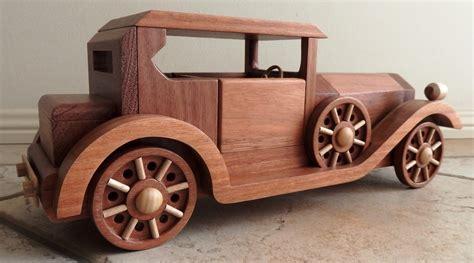 second car ever made stunning the second car ever made contemporary classic