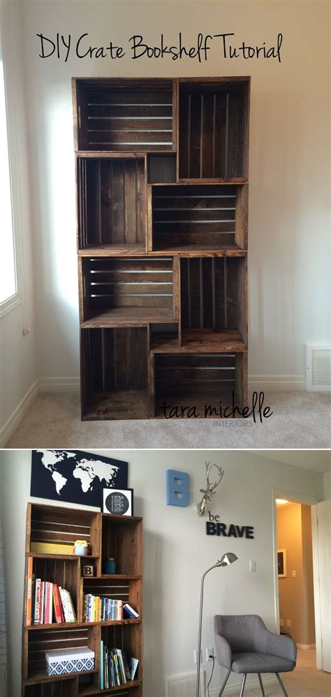 diy furniture projects revealed update  home