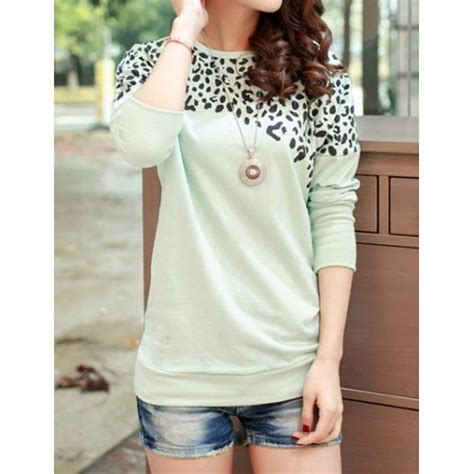 Poplin Shirt Blouse Blouse Korea Blouse Bangkok Fashion Bkk Import tshirt blouse photo album best fashion trends and models