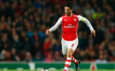 top 10 most influential players in epl mikel kanu and yakubu make list top 10 ex barcelona players starring in the premier league chelsea and arsenal chasing