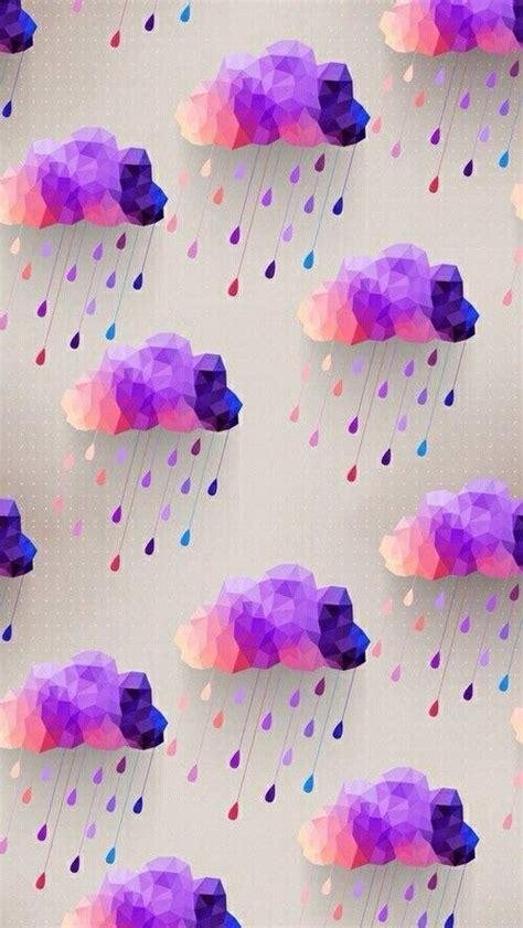 Lock Lock Snoopy Tumbler Cool the 25 best iphone wallpaper ideas on