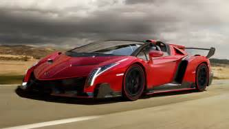 Lamborghini Veneno For Sale Usa Lamborghini Veneno Roadster On Sale For 7 4 Million