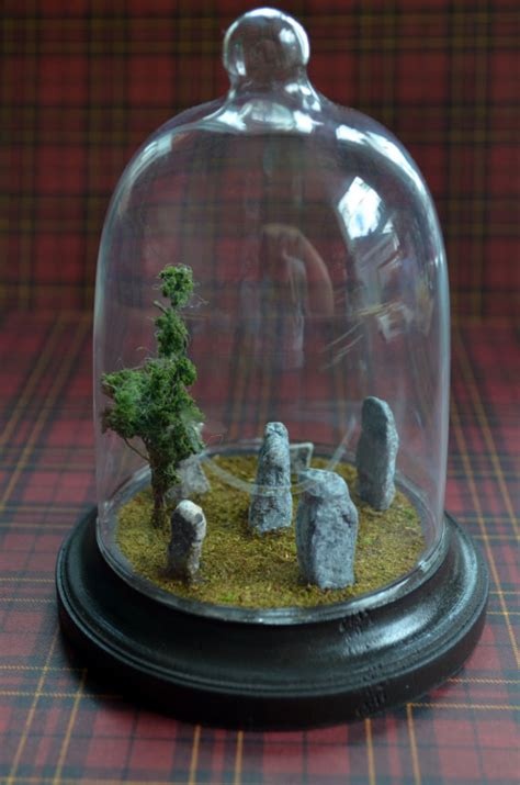 gifts for outlander fans 26 gift ideas for outlander fans