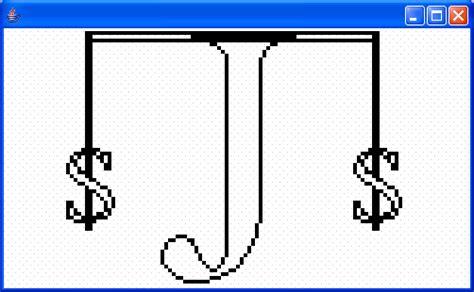 java swing 2d graphics png file 171 2d graphics gui 171 java