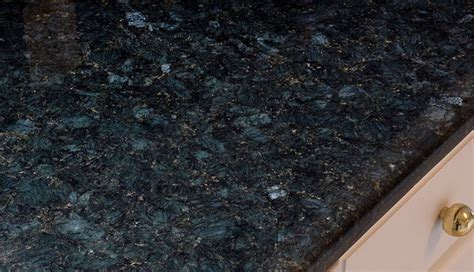 verde peacock granite countertops