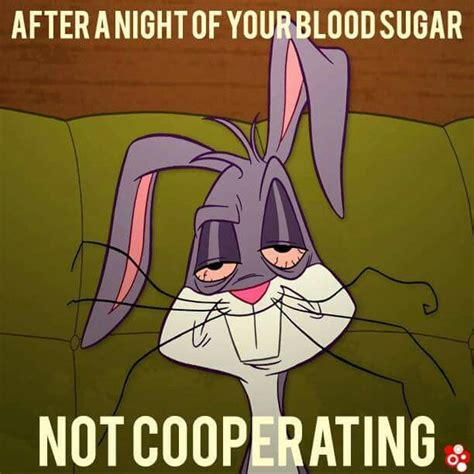 Funny Diabetes Memes - 1060 best type 1 diabetes images on pinterest chronic