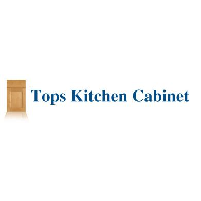 Cabinet Llc Tops Kitchen Cabinet Llc In Boynton Beach Fl 33436