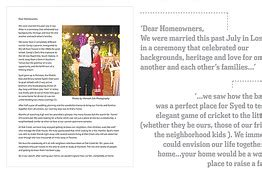 Introduction Letter To Home Seller can i buy your house pretty wsj