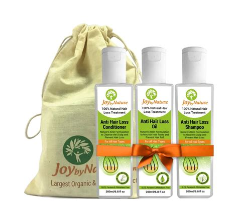 Shoo Rejoice Rich organic hair care products house of world joybynature quot plans to add 100 products to