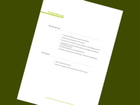 Lebenslauf Muster Kurzbewerbung Pin Vorlage Kurzbewerbung Muster Anschreiben Lebenslauf Wordvorlage On