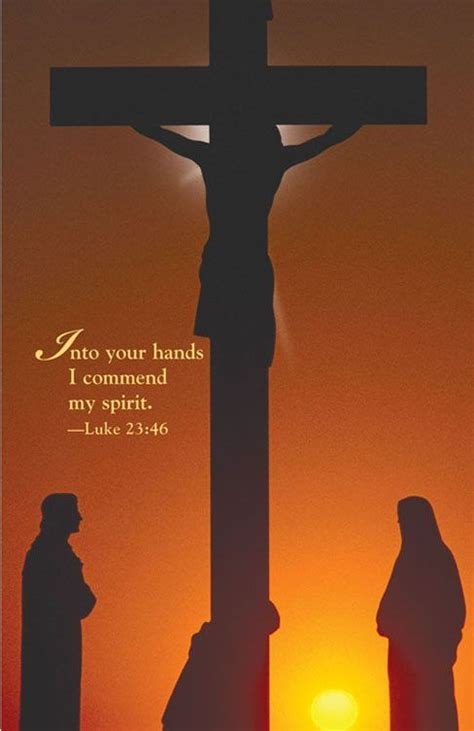 with jesus to the cross year b a lenten guide on the sunday mass readings books jesus on the cross pictures photos and images for
