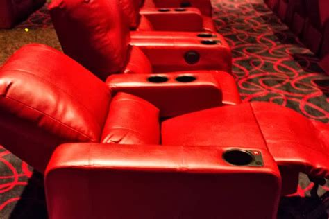 la jolla movie theater with recliners the new amc la jolla kirbie s cravings