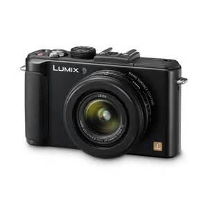 camera brands famous photography show top best digital camera brands