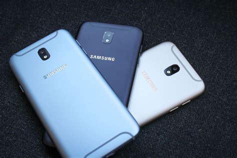 Harga Samsung J7 Pro Blue galaxy j7 2017 j7 pro 綷