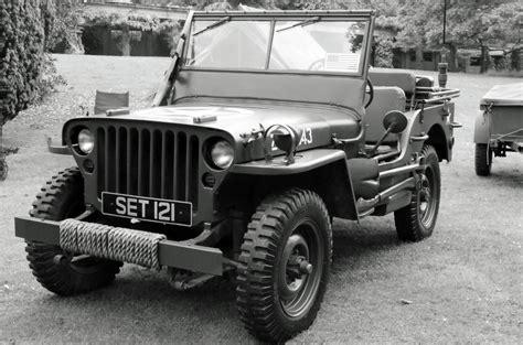 vintage jeep image gallery old jeep