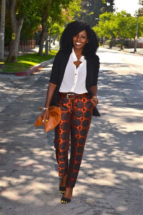 www ankaratrousersstyles com 17 best images about ankara on pinterest african fashion