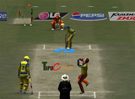 ipl cricket game for pc free download full version ipl cricket games 2016 full version download for pc