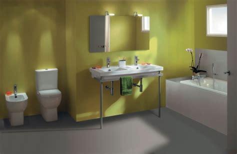 neue badezimmer arten wasserleitung verlegen kosten risiken und fachgerechtes