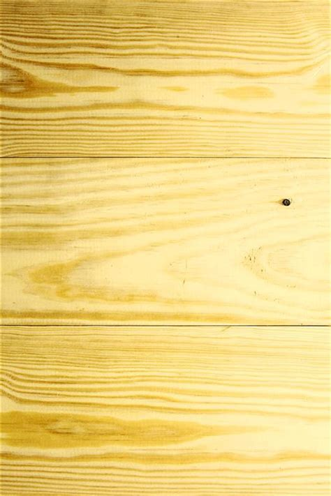 yellow pine flooring southern yellow pine flooring  countryplankcom country plank
