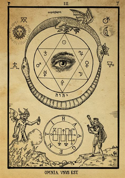 the alchemy of sacred as a path to the universal dancer books the divinization of matter and alchemical