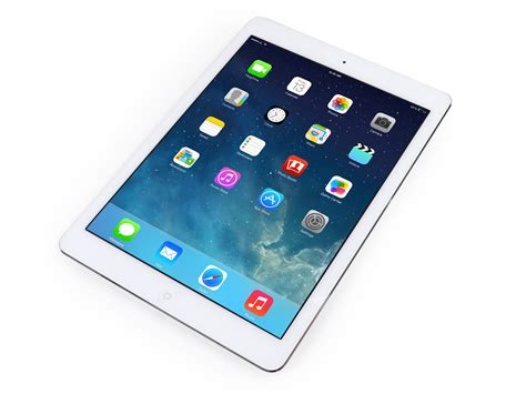 buy  refurbished ipad air   apple